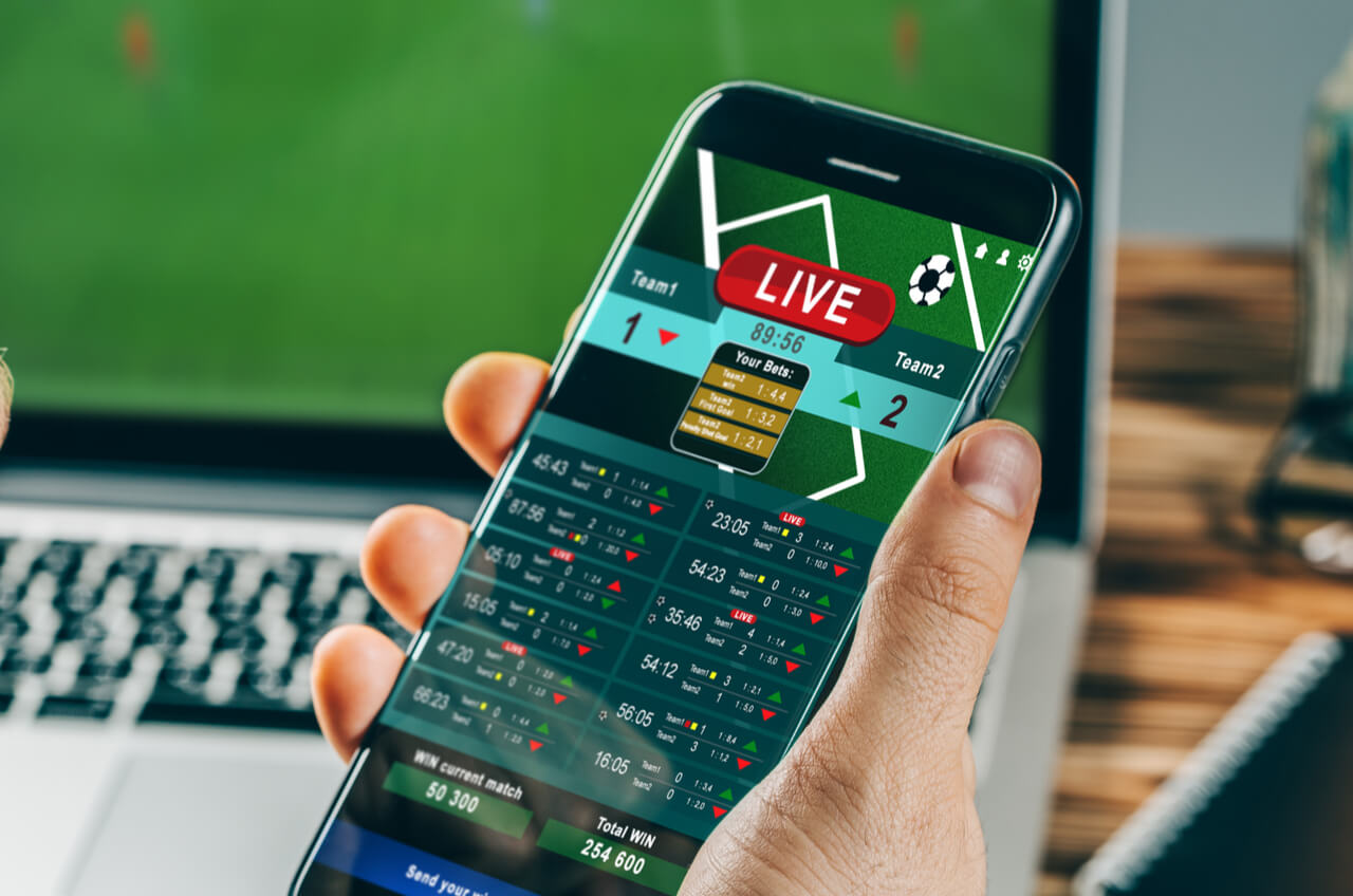Online Betting Recommendations – How to Make Money in Betting